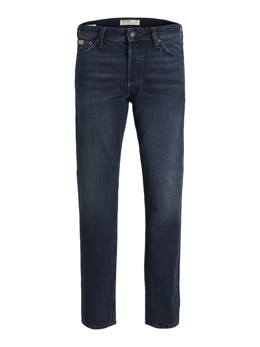 Chris 320 Loose Fit Jean